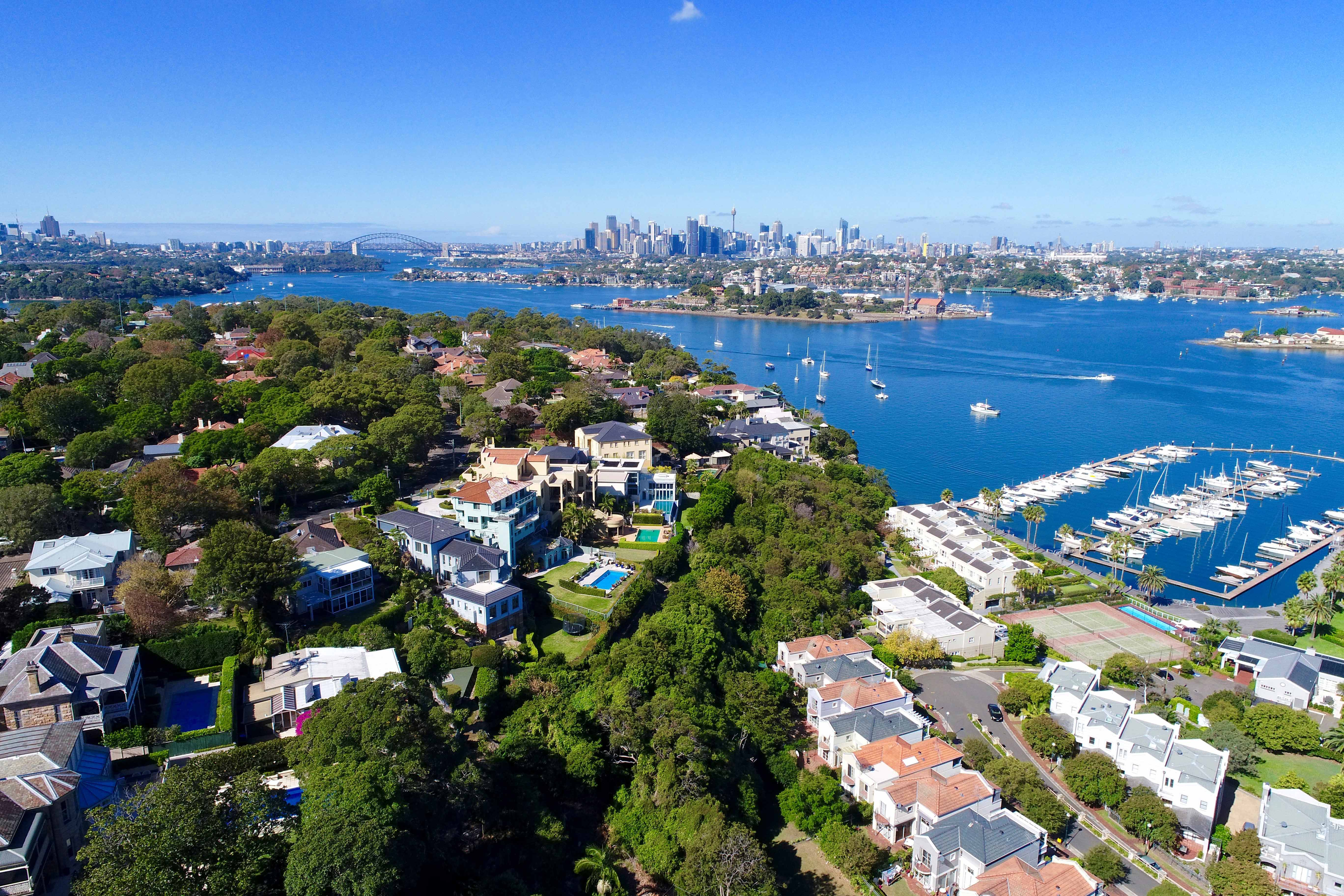 Black Diamondz | Australia's Luxury Property Conceirge